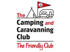Caravan and Camping Club Sites