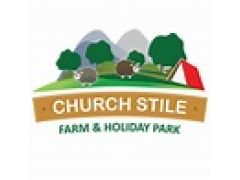 Church Stile Campsite Lake District